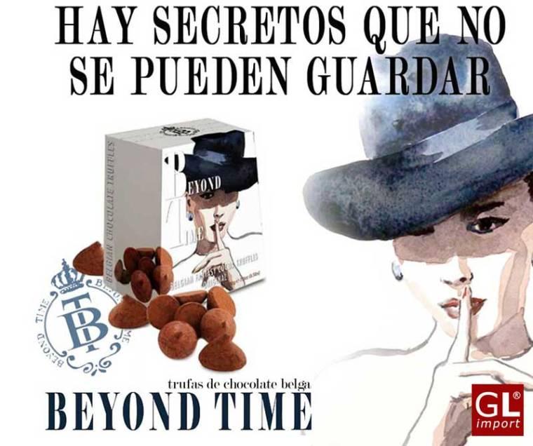 4beyond_time_trufa_de_cacao_gourmetleon