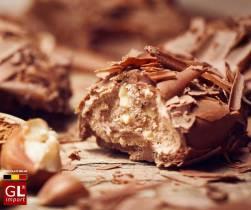 3trufa_belga_de_chocolate_leche_crujiente_biscuit_gourmetleon
