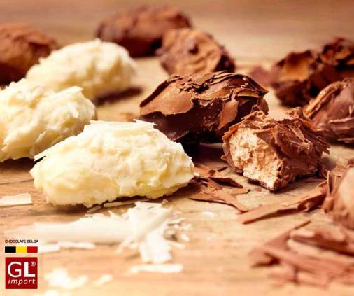 4trufa_belga_chocolate_blanco_leche_duc_do_gourmetleon