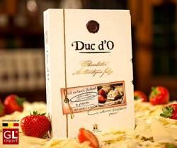 5trufa_belga_chocolate_blanco_con_sabor_fresa_ducdo