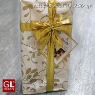 7bombones_belga_duc_do_chocolate_250gr_estuche_eenvuelto_regalo_gourmet_leon