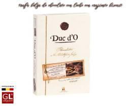 7trufa_belga_chocolate_leche_biscuit_gourmetleon
