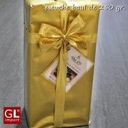 8bombones_belga_duc_do_chocolate_250gr_estuche_eenvuelto_regalo_gourmet_leon