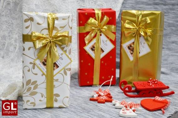 9bombones_belga_duc_do_chocolate_250gr_estuche_eenvuelto_regalo_gourmet_leon