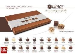 2chocolates_belgas_limar_en_estuche_gourmetleon