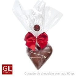 5_san_valentin_corazon_de_chocoalte_con_lazo