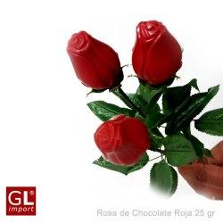 7_san_valentin_rosa_de_chocolate_belga