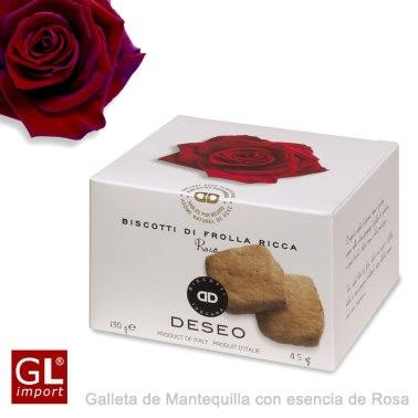 8_san_valentin_galleta_de_mantequilla_con_sabor_a_rosa