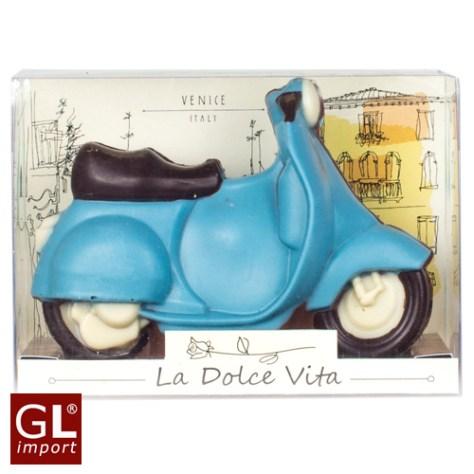 vespino_en_chocolate_gourmetleon