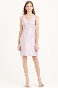 Petite Wedding Dresses: Say I do in Style -Bomb Petite