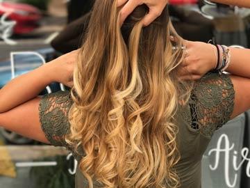 Style by Katherine Wilcox