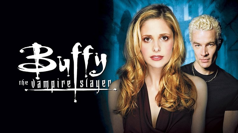 15 Best Buffy the Vampire Slayer episodes (from an honorary Scoobie!)