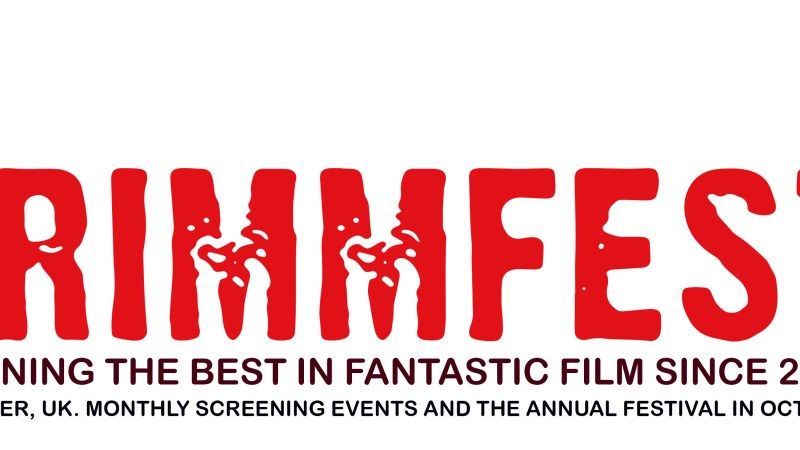Grimmfest 2018 – 10 Years of Horror Celebrated in Style!