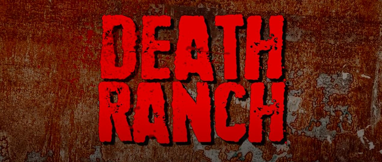 Death Ranch [Grimmfest Review]: Grindhouse meets Blaxploitation