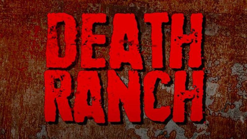 Death Ranch [Grimmfest Review]: Grindhouse meets Blaxploitation