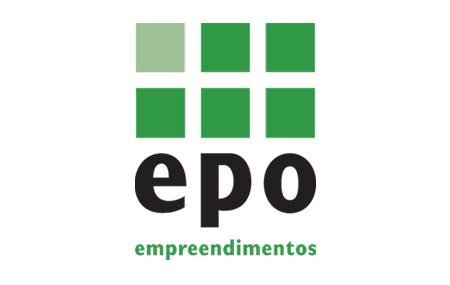 Bom_Calor_parceiros_epo