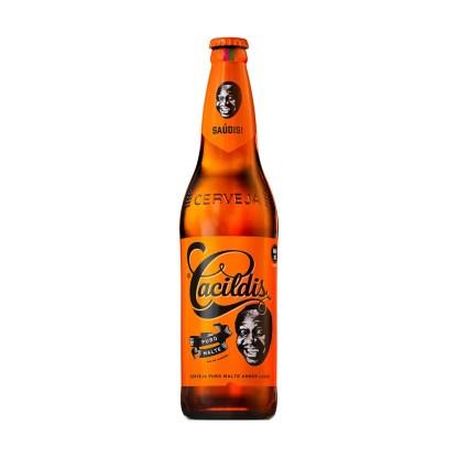 Cerveja Cacildis   Bom de Beer - bomdebeer