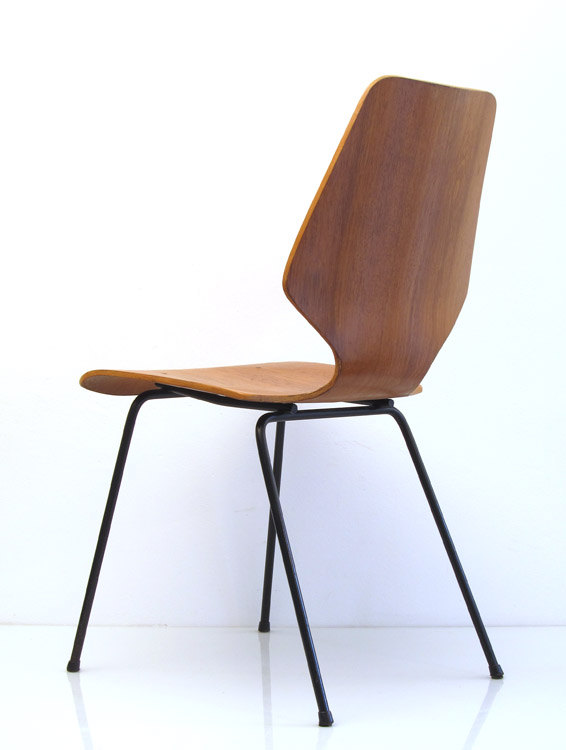how to make a plywood chair king throne for sale danish oak retro