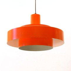 Dining Table And Chairs Dublin Chair Floor Mats Fog & Morup, Sixties Vintage Jo Hammerborg Pendant Lamp