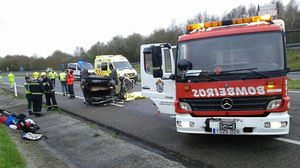 Resultado de imagen de circulação acidente de viação Portugal