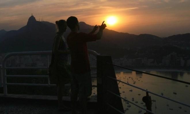 turistas-rio