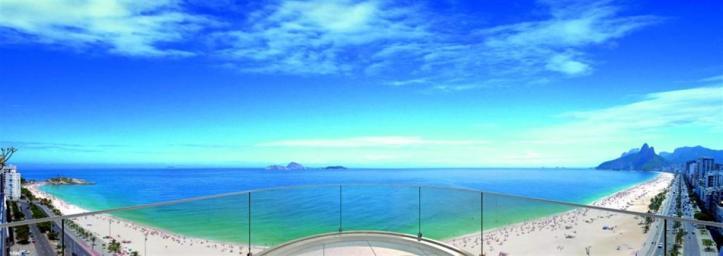 scenario-ipanema-vista-varanda