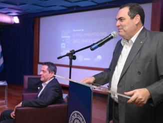 Referência em tecnologia, o evento será em setembro no Rio e promete ficar ainda mais abrangente e inclusivo