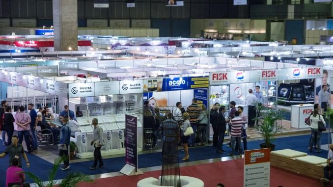Técnicas de vendas são destaques em palestra na ABF Rio