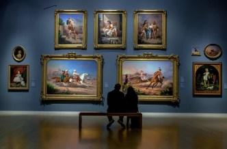 passeio-cultural-museu