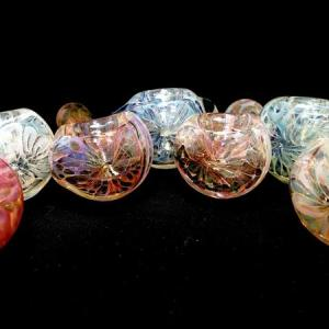 jeff baker spoon fumed