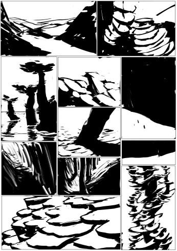 bw bg sketches5