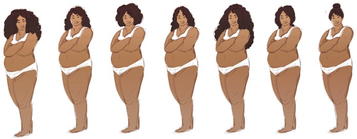 mila body2