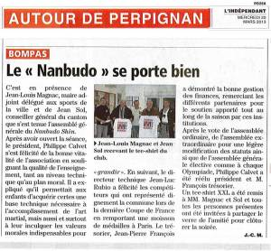 Article-AG-2013