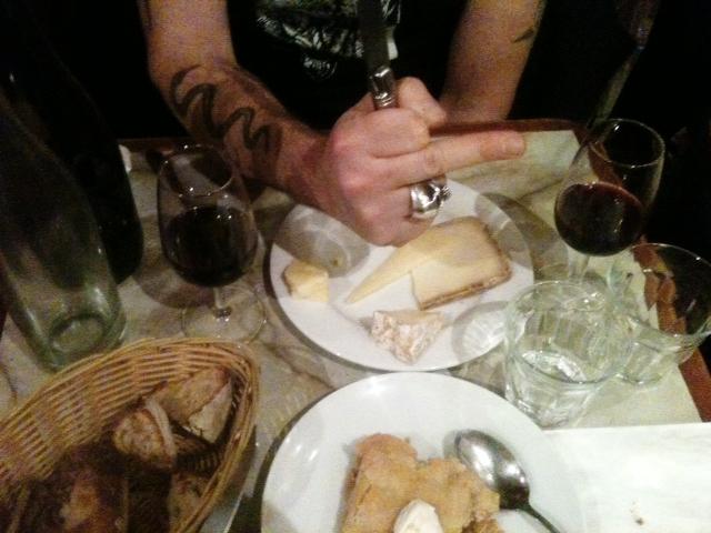 3-fransk-ost_red