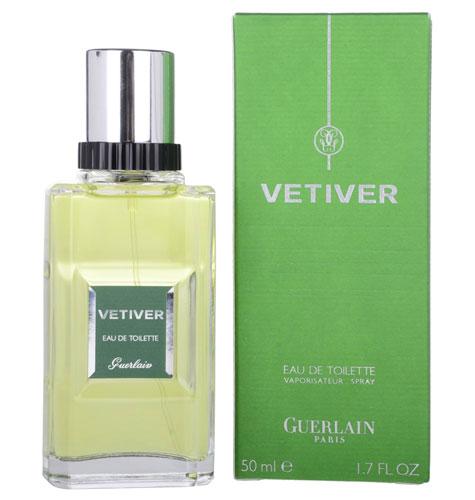 Guerlain-Vetiver-box