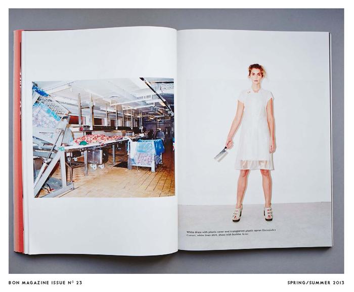 Bon-Int-23---design-award-presentation_Page_11_kroppad