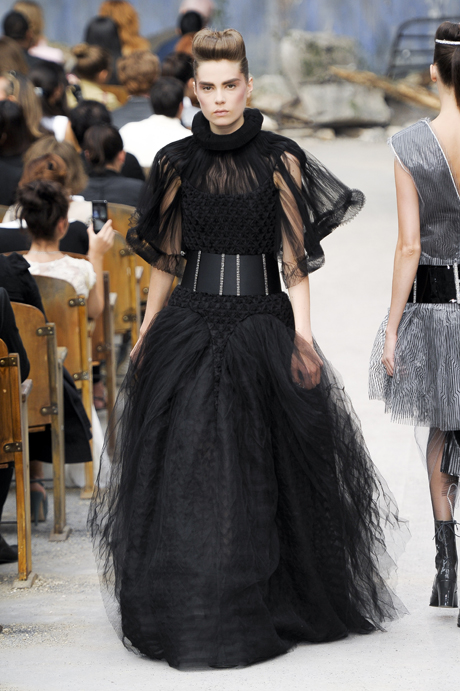 chanel_couture_aw1314