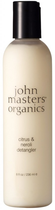 John_Masters_Organics_citrus_and_neroli_detangler