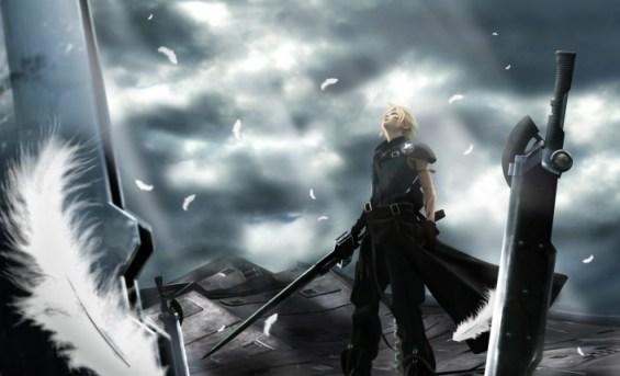 Final-Fantasy-VII-Advent-Children-desktop-wallpaper