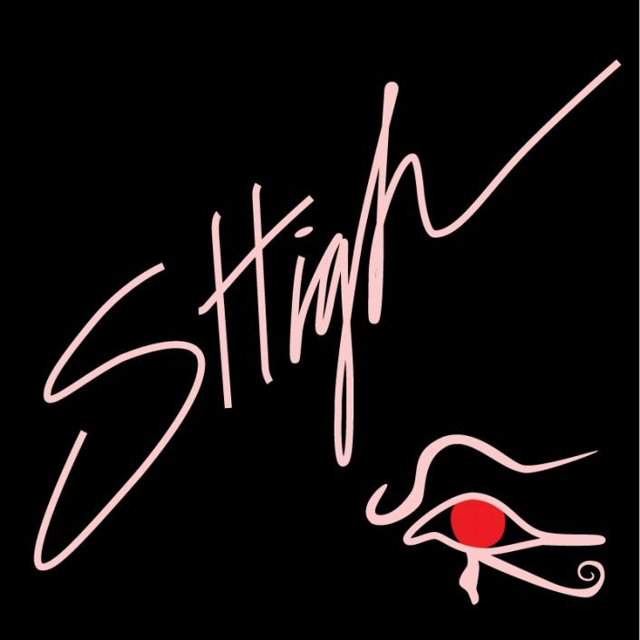 Shighlogo