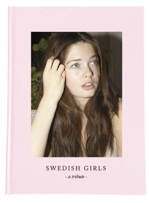 swedishgirls_a_tribute_louiseenhorning_ninaandersson017-475x650