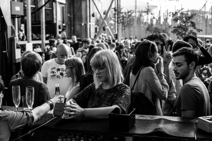 Tradgarden-23-05-2014_IzabellaEnglund_092