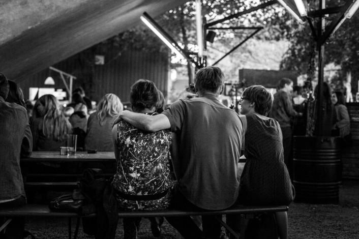 Tradgarden-23-05-2014_IzabellaEnglund_232