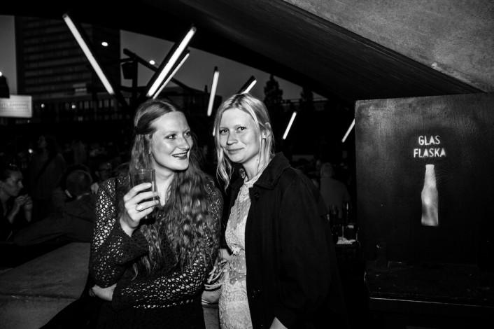 Tradgarden-23-05-2014_IzabellaEnglund_267