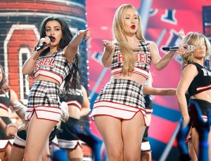iggy-azalea-charli-xcx-billboard-awards