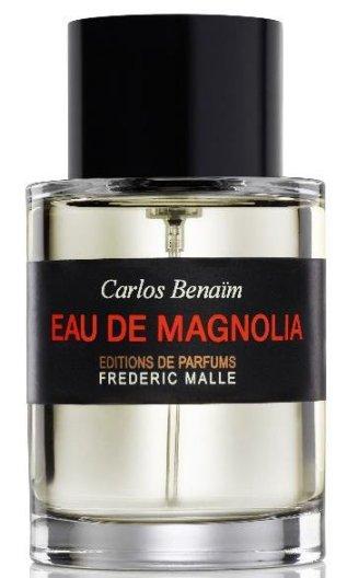 eau-de-magnolia-frederic-malle