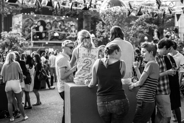 Tradgarden-05-07-2014_IzabellaEnglund_008