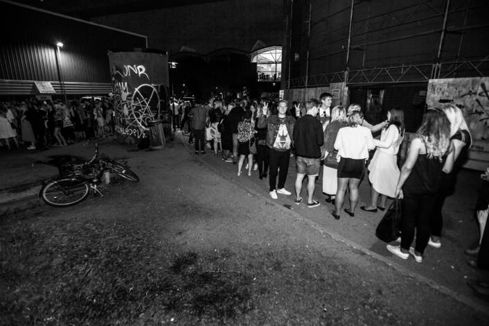 Tradgarden-05-07-2014_IzabellaEnglund_203