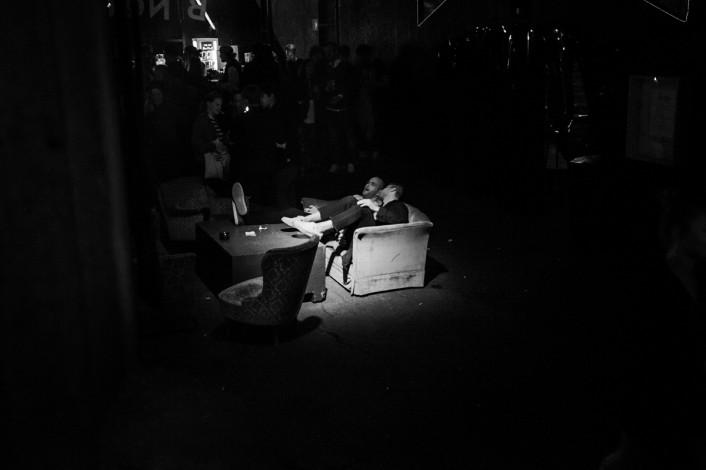 Trädgården_15-8-2014_025