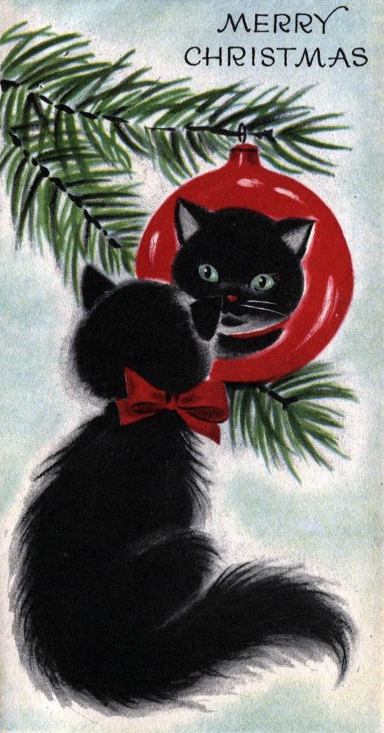 God jul alla som läser!!! Jag tänkte att jag kunde tipsa om alternativa  sätt att fira jul på eftersom jultraditioner är så jävla tråkiga och  störiga. 97e476d4827d9